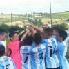 Calcio giovanile: da sabato gli Open day al Fbc Saronno