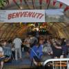 Ceriano Laghetto, grande successo per la Festa calabrese