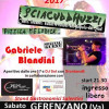 A Gerenzano arriva il Salento