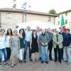 Elezioni Gerenzano: le priorità di Mirian Longeri di Forza Italia