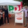 """Elezioni Gerenzano, Pier Angelo Gianni: """"Unici a parlare di discarica ed… elettroshock!"""""""