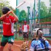 Softball Europeo 2017: l'Italia non perde un colpo, ko anche la Cechia