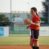 Softball Isl: Rheavendors Caronno pensa in grande, Saronno ostica trasferta