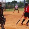 Softball, buona la prima dell'Olanda a Saronno… malgrado Alicart. E adesso c'è la Spagna