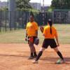 Softball, prima uscita dell'Olanda in ritiro a Saronno. Oggi amichevole con le All stars