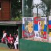 Softball Europeo 2017: il maltempo torna a fermare le gare, salta anche l'Italia