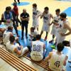 La Robur Basket al lavoro per scalare la cima della Serie C Gold