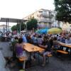 Musica, ristorazione e danze: via alla Festa di Bariola a Caronno Pertusella