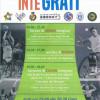 Gerenzano, weekend di sport…integrati
