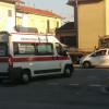 Gerenzano, botto alle porte del paese: cinque i feriti
