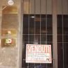 """Forza nuova: blitz sulla sede del Pd """"Venduti"""""""