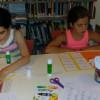 Cislago: laboratorio estivo di tedesco
