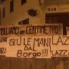 Profughi Lazzate, Orizzonte Comune non ci sta e attacca Andrea Monti