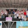 Un successo il primo fine settimana, la Festa della Birra di Solaro torna con altre quattro serate