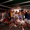 Calcio 3′ categoria: Dal Pozzo torna alla carica con tante novità e Borgatti al timone