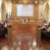 Cogliate, torna il bilancio partecipato: 50 mila euro per i progetti dei cittadini