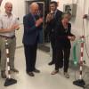 Gerenzano, nuovo impianto fermentativo al biopark: investimento da 2 milioni e mezzo