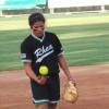 Softball Isl: torna Karla Claudio, la Rhea Caronno pareggia con Collecchio e resta seconda