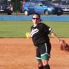 Softball Isl, il derby: Rhea Caronno con Meadows cede di misura alla capolista Bollate