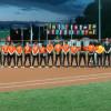 Softball Isl: in Usa Karla Claudio, la Rheavendors Caronno si rafforza con Lindsey Meadows