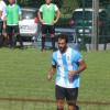 Calcio Fbc Saronno, ad Arona rimonta a metà