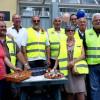 Cogliate, Nonni vigili: bilancio positivo e porte aperte ai volontari