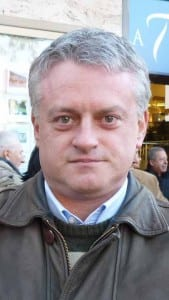 Alberto paleardi