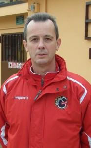 Angelo Borghi