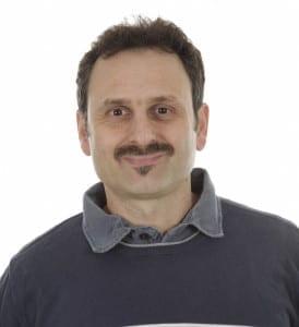 Enrico Testi 2