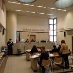 saronno tribunale interno