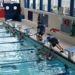 saronno piscina interna