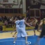 basket saronno