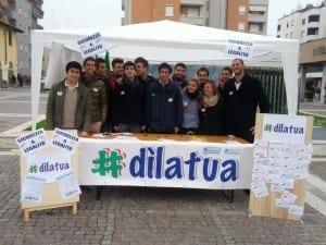 #dilatua (2)