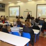 diploma aimo 2012 (3)