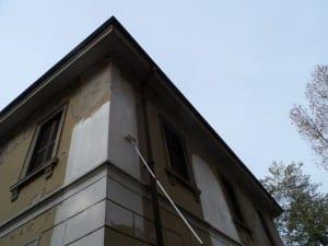 ex macello graffiti facciate senza casa (1)