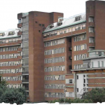 ospedale saronno scontornato