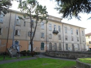 palazzo visconti stranieri (5)