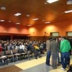 studenti assemblea gb grassi (3)