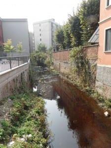 torrente lura saronno (2)