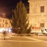 alberto natale piazza libertà 2012 (10)