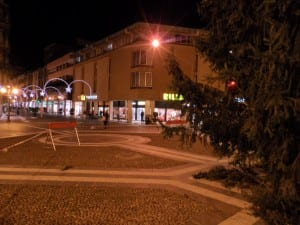alberto natale piazza libertà 2012 (4)