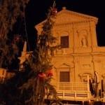 alberto natale piazza libertà 2012 (7)