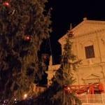 alberto natale piazza libertà 2012 (8)