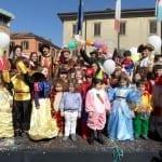 carnevale 2012 (10)
