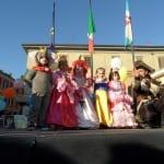 carnevale 2012 (2)