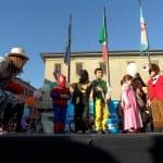 carnevale 2012 (3)