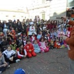 carnevale 2012 (4)