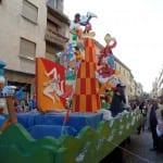 carnevale 2012 (6)