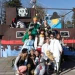 carnevale 2012 (7)