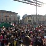 carnevale 2012 (9)